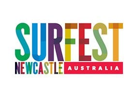 Surfest Newcastle Australia