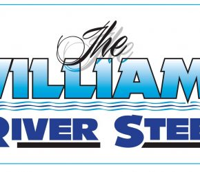 Williams River Steel